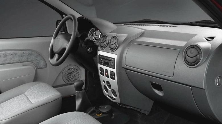 رنو ال۹۰ E1