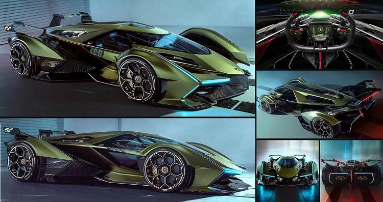borghini-Lambo_V12_Vision_Gran_Turismo_Concept-2019-ig