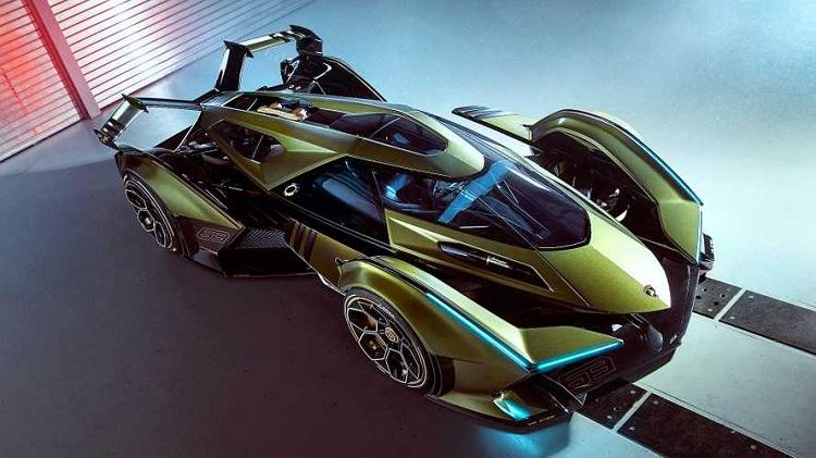 Lamborghini-Lambo_V12_Vision_Gran_Turismo_Concept-2019-