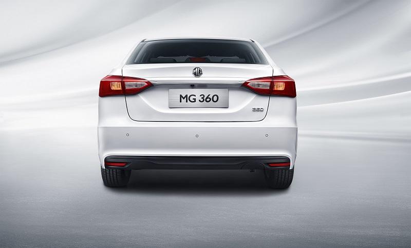 MG 360