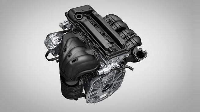 موتور لیفان 820